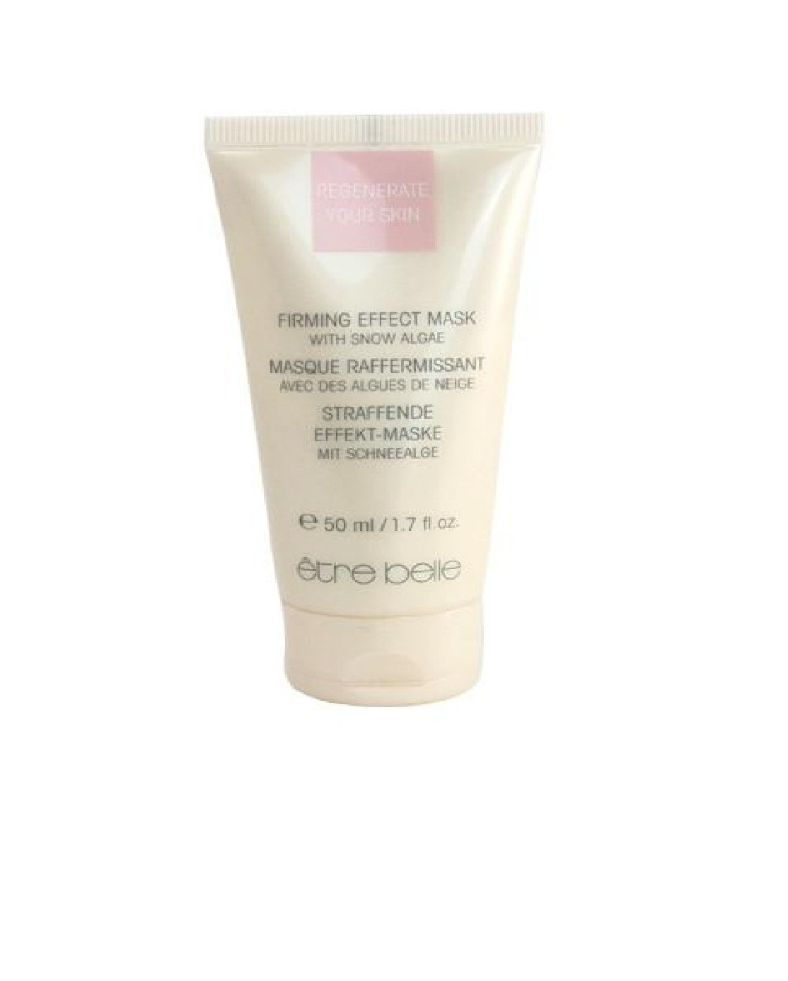 Skin Therapy Firming Effect Mask 50ml