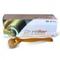 Dr. roller 0.5MM 192 agulhas