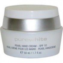 PureWhite Hand Cream 50ml