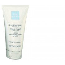 Skin Refining Mask Cream 50ml