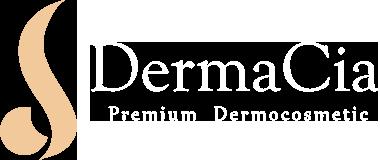 Dermacia